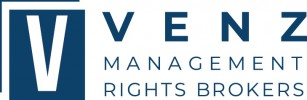 management rights Robina