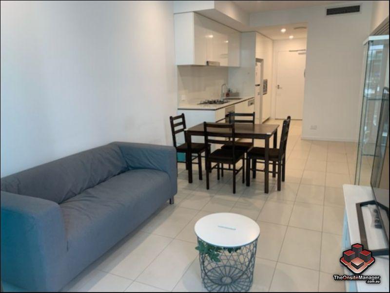 Apartment Rental Property In Brisbane Qld Level 11