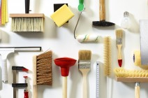 HOW MUCH COULD AN UNCLEAN PROPERTY COST YOU?