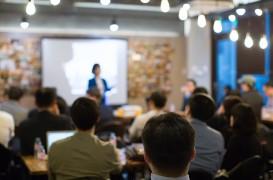 Management Rights Industry Training Program – 28 September Brisbane (MRITP)